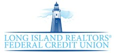 Long Island Realtors FCU powered by GrooveCar